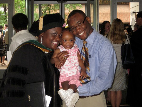 vanderbilt-graduation
