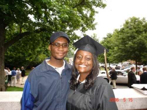 wake-forest-graduation