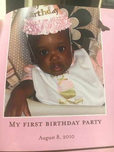 blog pic 1 birthday