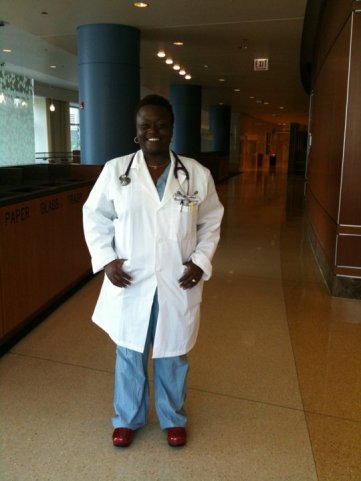 july 2011 howard white coat