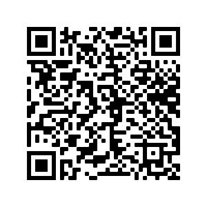 book order form qr code 12.1.2020